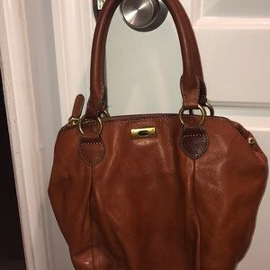 Gorgeous J Crew handbag